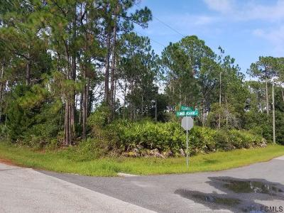 Seminole Woods Residential Lots & Land For Sale: 1 Slumber Path