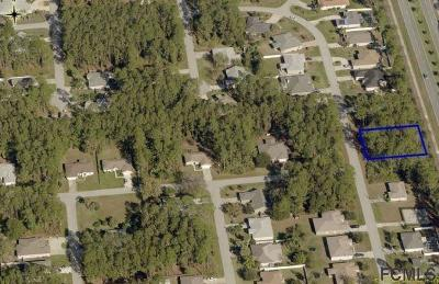 Lehigh Woods Residential Lots & Land For Sale: 23 Ryecliffe Drive
