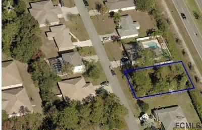 Lehigh Woods Residential Lots & Land For Sale: 35 Raintree Pl