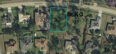 Pine Grove Residential Lots & Land For Sale: 14 Philmont Lane