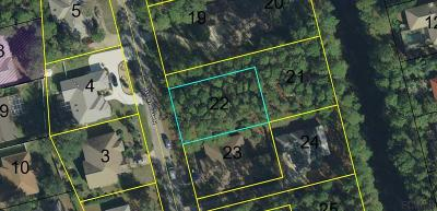 Pine Lakes Residential Lots & Land For Sale: 47 Wellstream Lane