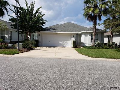 Lehigh Woods Single Family Home For Sale: 133 Raintree Cir