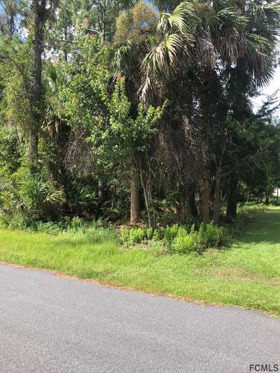 Pine Grove Residential Lots & Land For Sale: 18 Pillory Ln