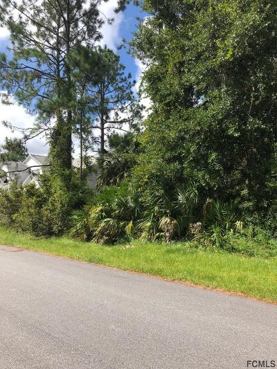 Pine Grove Residential Lots & Land For Sale: 20 Pillory Ln