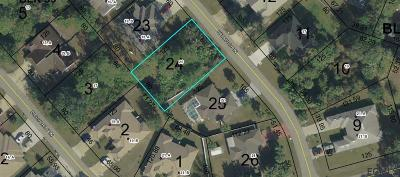 Pine Grove Residential Lots & Land For Sale: 20 Prospect Ln