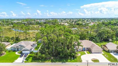 Palm Harbor Residential Lots & Land For Sale: 66 Colechester Lane