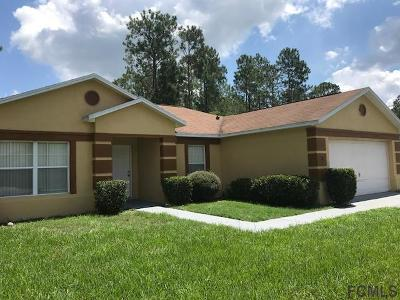 Quail Hollow Single Family Home For Sale: 3 Zoller Court