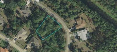 Pine Grove Residential Lots & Land For Sale: 80 Pheasant Drive