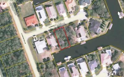 Palm Harbor Residential Lots & Land For Sale: 6 Clement Court