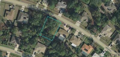 Pine Grove Residential Lots & Land For Sale: 26 Philmont Lane