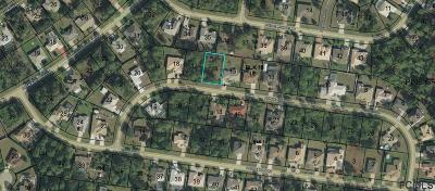 Belle Terre Residential Lots & Land For Sale: 106 Prince Eric Ln