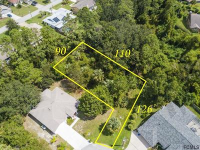 Pine Grove Residential Lots & Land For Sale: 13 Pat Pl