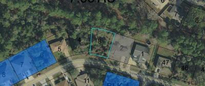 Belle Terre Residential Lots & Land For Sale: 148 Plain View Drive