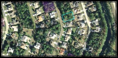 Pine Grove Residential Lots & Land For Sale: 23 Pillory Ln