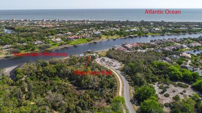 Grand Haven Residential Lots & Land For Sale: 59 Waterfront Park Rd