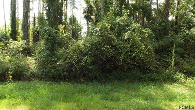 Pine Grove Residential Lots & Land For Sale: 12 Poindexter Lane