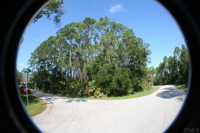 Pine Grove Residential Lots & Land For Sale: 31 Porwyn Lane