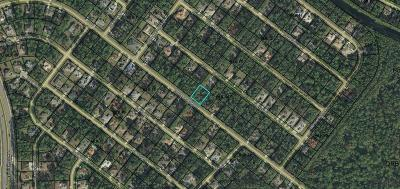 Pine Grove Residential Lots & Land For Sale: 45 Ponce Deleon Dr