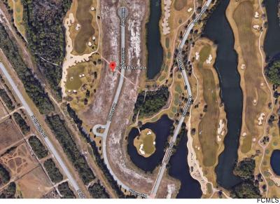 Conservatory At Hammock Beach Residential Lots & Land For Sale: 336 Hibiscus Way