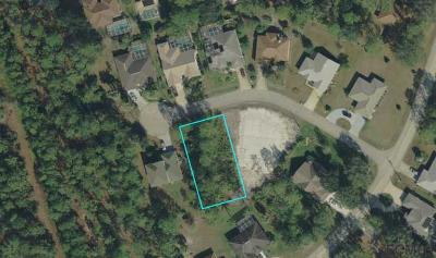 Pine Lakes Residential Lots & Land For Sale: 5 Wilden Pl