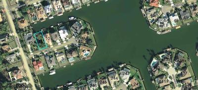 Palm Harbor Residential Lots & Land For Sale: 5 Cedar Ct