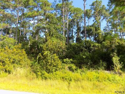 Pine Lakes Residential Lots & Land For Sale: 10 Woodfield Drive