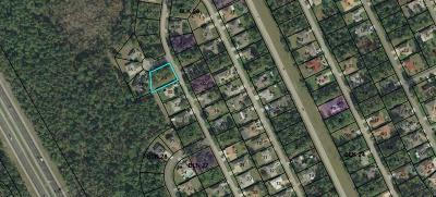 Residential Lots & Land For Sale: 1 Frank Place
