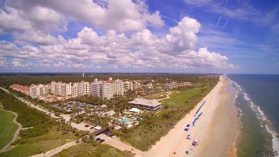 Palm Coast FL Condo/Townhouse For Sale: $559,000