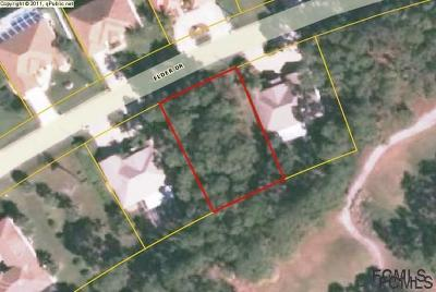 Cypress Knoll Residential Lots & Land For Sale: 13 Elder Drive