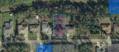 Pine Lakes Residential Lots & Land For Sale: 69 Woodside Drive
