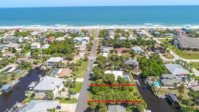 Residential Lots & Land For Sale: 305 11th St N