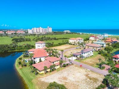 Ocean Hammock Residential Lots & Land For Sale: 94 N Hammock Beach Cir