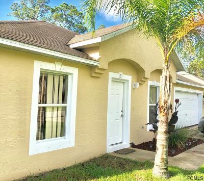Lehigh Woods Single Family Home For Sale: 3 Robin Hood Lane
