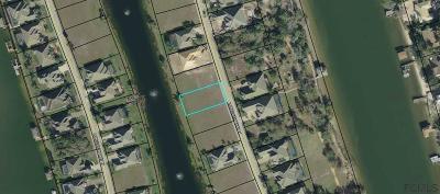 Tidelands Residential Lots & Land For Sale: 118 Longview Way N