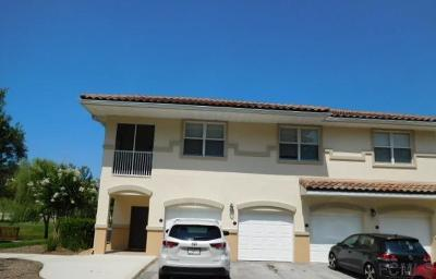 Palm Coast Condo/Townhouse For Sale: 200 Riverview Bend S #922