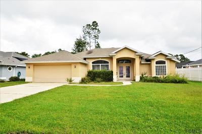 Pine Lakes Single Family Home For Sale: 32 Woodstone Lane