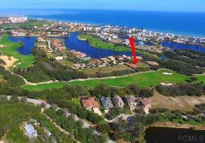 Ocean Hammock Residential Lots & Land For Sale: 9 Kingfisher Lane