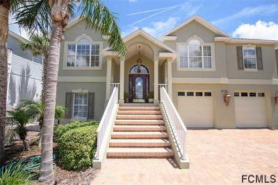 St Augustine FL Single Family Home For Sale: $692,500