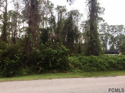 Cypress Knoll Residential Lots & Land For Sale: 97 Evans Dr
