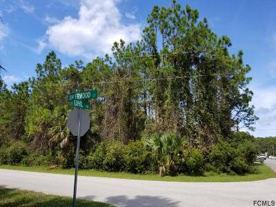 Seminole Woods Residential Lots & Land For Sale: 32 Uhl Path