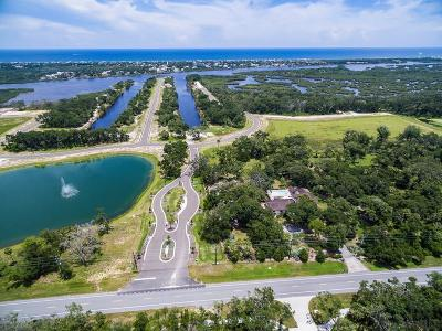 Flagler Beach Residential Lots & Land For Sale: 233 Seaside Landings Dr
