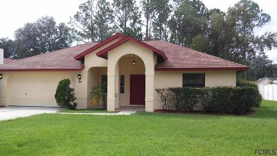 Single Family Home For Sale: 30 Westlawn Pl