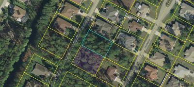 Cypress Knoll Residential Lots & Land For Sale: 84 Evans Dr