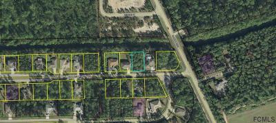 Seminole Woods Residential Lots & Land For Sale: 6 Slumber Meadow Trail