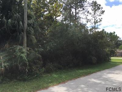 Pine Grove Residential Lots & Land For Sale: 44 Prince Eric Ln