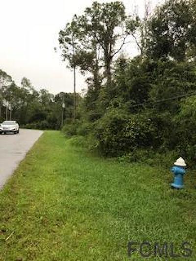 Palm Harbor Residential Lots & Land For Sale: 11 Fanshawe Lane