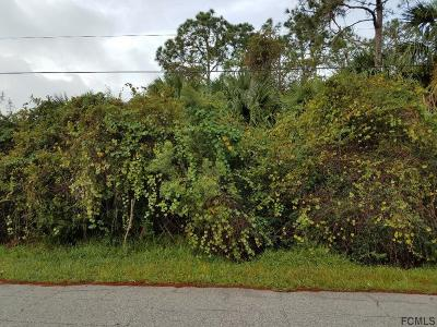 Pine Grove Residential Lots & Land For Sale: 15 Pine Haven Dr