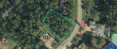 Pine Grove Residential Lots & Land For Sale: 23 Post Oak Ln