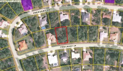 Pine Grove Residential Lots & Land For Sale: 7 Philmont Lane