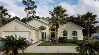 Cypress Knoll Single Family Home For Sale: 6 Emerson Dr